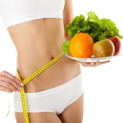 Диеты для быстрого похудения Рецепты диет История, типы