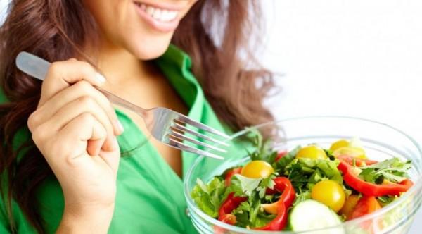 рекомендации во время диеты