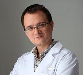 Консультация врача-генетика в ООО «Геномед&raquo